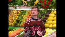 Supermarket Sweep - Ginell & Ginger/Rhonda & Carole/Barry