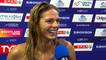 Yuliya Efimova – Winner of Women's 200m Breaststroke – Glasgow 2018