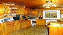 A vendre - Maison/villa - BAUD (56150) - 7 pièces - 215m²