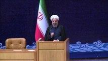 Usa, in vigore le nuove sanzioni di Trump contro l'Iran