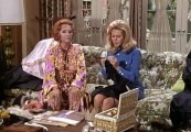 Bewitched S06 - Ep07 To Trick or Treat or Not to Trick or Treat HD Watch