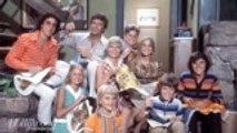 "'Brady Bunch': HGTV Plans on Restoring House to ""Its 1970s Glory"" | THR News"