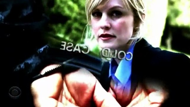 Cold Case S03 - Ep11 8 Years HD Watch