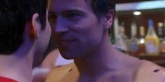 Queer as Folk S01 - Ep18 Surprise Kill - Part 01 HD Watch