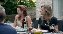 Les Beau  Malaises S01E01Lecouple20140122i