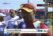 India V West Indies, 4th Odi, Dharamsala Clip1-2-41