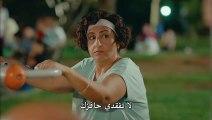 مسلسل طائر الصباح الحلقة 7 القسم 3 مترجم للعربية - قصة عشق اكسترا