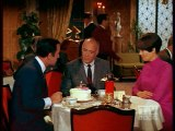 Get Smart - (203) A Spy For A Spy (syndicated version)