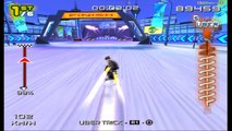 SSX 3 ps2 (08/08/2018 02:54)