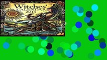 New Releases Llewellyn s 2013 Witches  Calendar (Annuals - Witches  Calendar)  Any Format