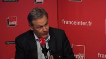 """François Charpentier : """"Donner son sang ça prend autant de temps qu'une mi-temps au foot"""""""
