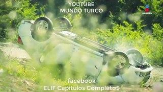ELIF Cap 516 FINAL DE TEMPORADA COMPLETO