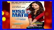 New Releases Kiss My Math: Showing Pre-Algebra Who s Boss  Unlimited