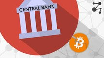 Will Central Banks Ruin Crypto? | Blockchain Central