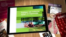 FUN-MOOC : Intégrité scientifique dans les métiers de la recherche