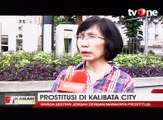 Rekam Jejak Prostitusi di Apartemen Kalibata