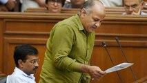 Arvind Kejriwal के MLAs को अब 4 crore नहीं 10 crore rupees का मिलेगा fund | वनइंडिया हिंदी