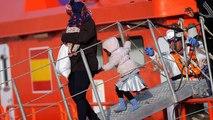 Espanha diminui benefícios a migrantes ilegais