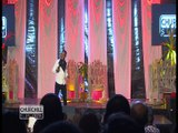 Churchill Show -  at Alliance Francaise