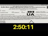 Raazi Full Hindi Movie With English Subtitles