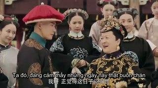 Dien Hi Cong Luoc Tap 42 Preview