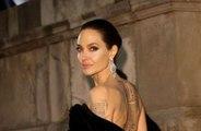 Angelina Jolie: Schwere Vorwürfe gegen Brad Pitt