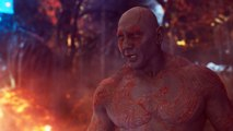 Will Dave Bautista Actually Quit Guardians Of The Galaxy Vol. 3?