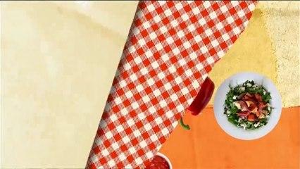 خطوات تحضير الجلاش بالجبنة.. اكتشفي سر الخلطة الشهية