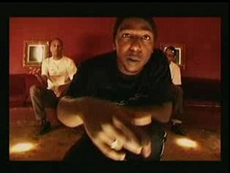 CLIP Psy4 De La Rime Le Son Des Bandits
