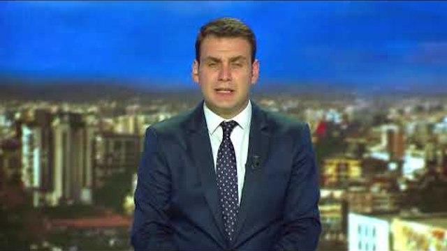 Ora News - Ragmi Mustafa: Koha që Lugina e Preshevës të bashkohet me Kosovën