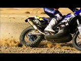 Dakar Red Bull Preview 2014: Cyril Despres | Dakar | Motorcyclenews.com