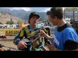 Erzberg finisher Paul Bolton speaks with MCN | Sport | Motorcyclenews.com