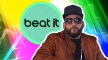 Beat It   Interview with Nash