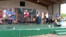Brevard Renaissance Fair 2018 - Stary Olsa - Part 44 (In Taverna)