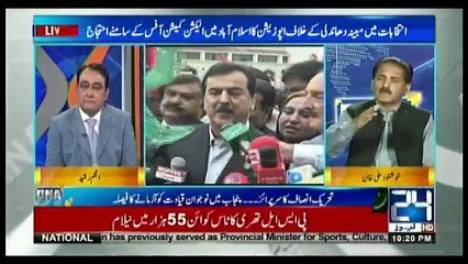 DNA - 8th August 2018