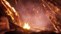 Devil's Hunt - Trailer Gamescom