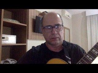 Live com Nelson Faria - Pergunte e eu repondo