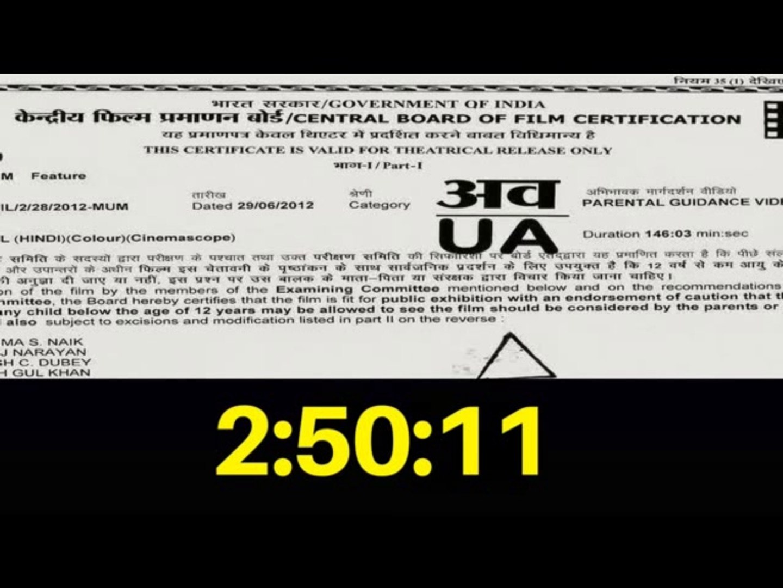 Golmaal Again (2017) Full Hindi Movie