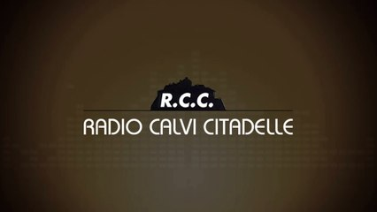 Draculi & Gandolfi - Média - Radio Calvi Citadelle