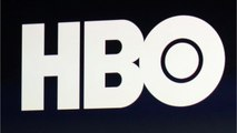 HBO And Axios Working On News Documentary Series