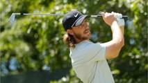 One Of The World's Top Golfers Is Running Out Of His Favorite Clubs