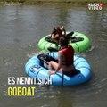Der Sommer ist die Zeit des Vergnügens... hier alles was du im Wasser ausprobieren kannst! Scopri di più:BISKI:Website>   Facebook>  LIFTFOILSWebsite>