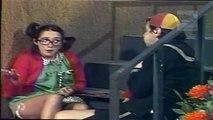 El Chavo del 8 en HD   Los Churros De Doña Florinda 3 (1978) T6 cap3