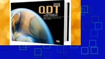 About For Books  Quintessence of Dental Technology 2016: 39 (Qdt Quintessence of Dental