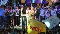 Michelle Bachelet designada alta comisionada de DDHH de la ONU