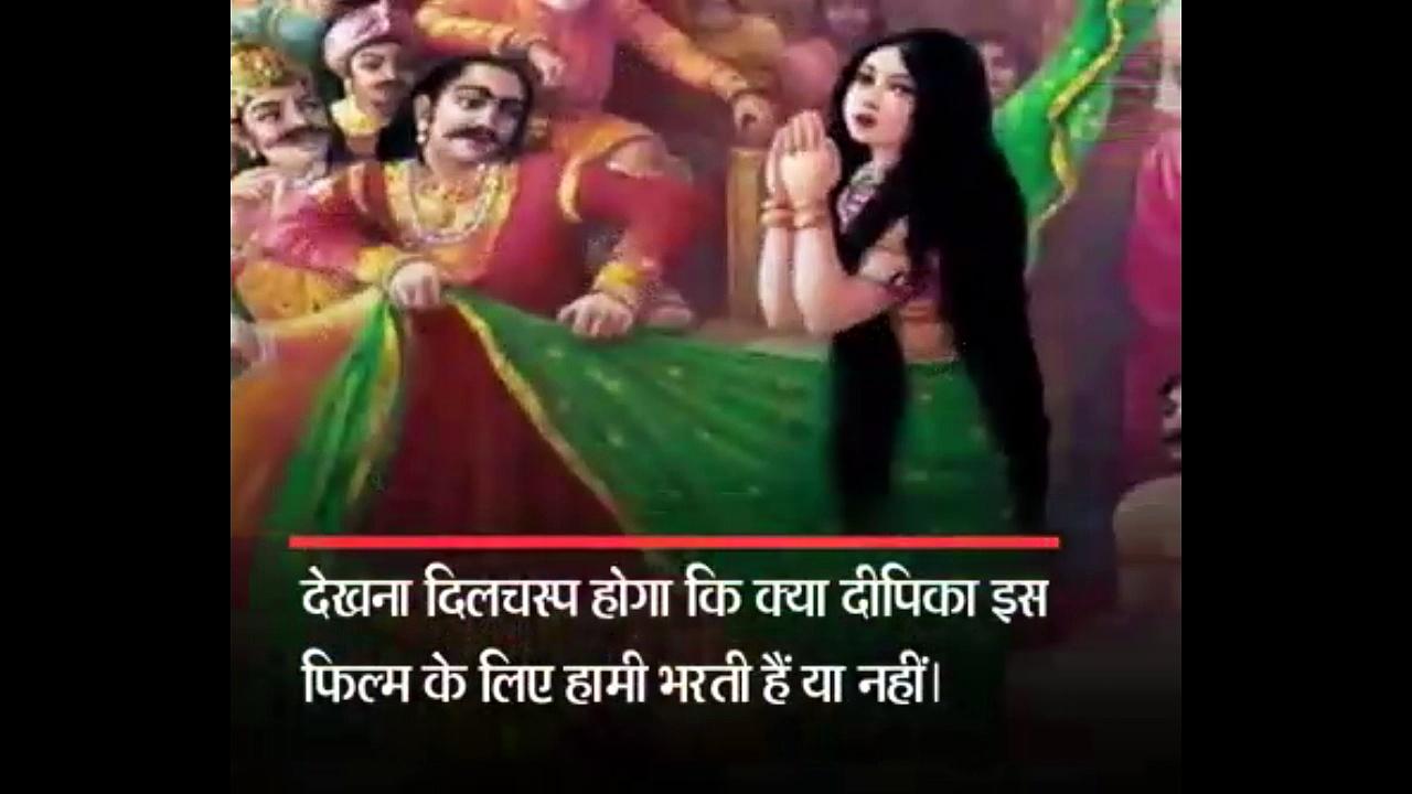 आमिर खान की महाभारत में ये टॉप एक्टर और एक्ट्रेस होंगे