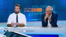 Le secrétaire général de l'Élysée, Alexis Kohler, visé par de nouvelles accusations de conflit d'intérêts