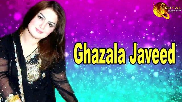 Nor Ba Sa Wayama   Pashto Singer   Pashto Singer  Pashto Song   HD Video