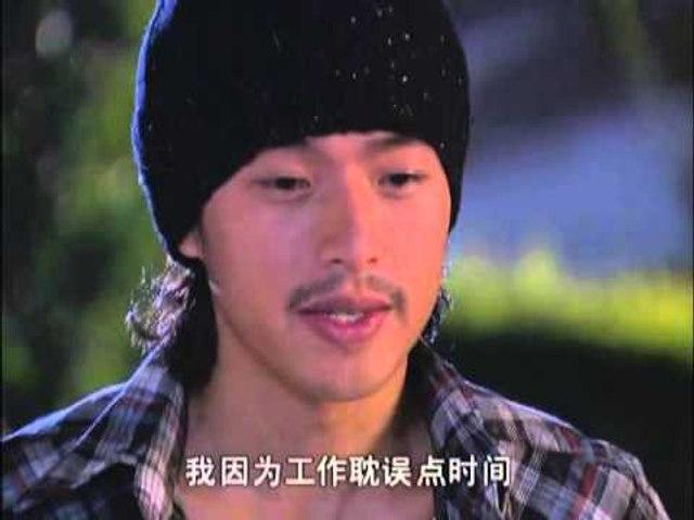 来电奇缘 19 (主演:李威,李小璐,洪小玲)
