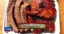 BBQ Pitmasters S06xxE07 Ribs, Ribs, and more Ribs - Part 02